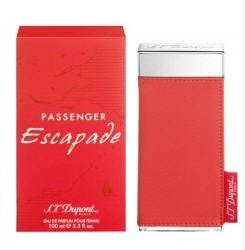S.T.  Dupont Passenger Escapade for Women