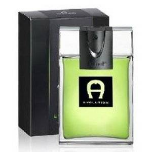Aigner Aigner men power 2 Evolution