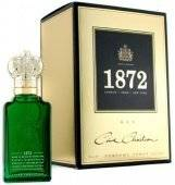 Clive Christian 1872 for Men Perfume