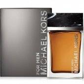Michael Kors Michael for men