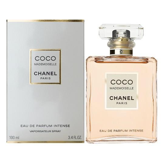 купить парфюмерию в минске туалетную воду духи подарочные наборы