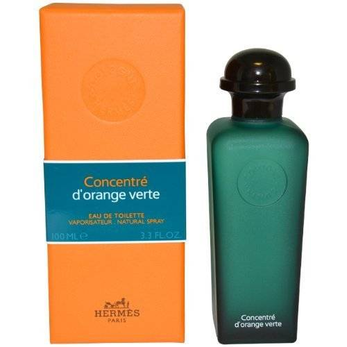 парфюмерия Hermes магазин парфюмерии в минске парфюм минск