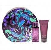 Lalique Parfums AMETHYST-набор 100ml edp+100ml s/g