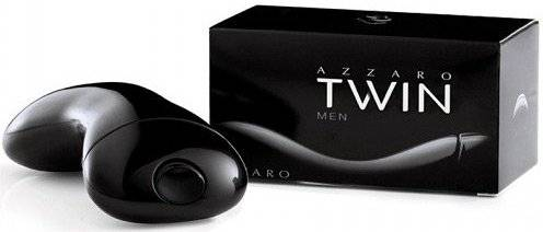 AZZARO   Twin For Men