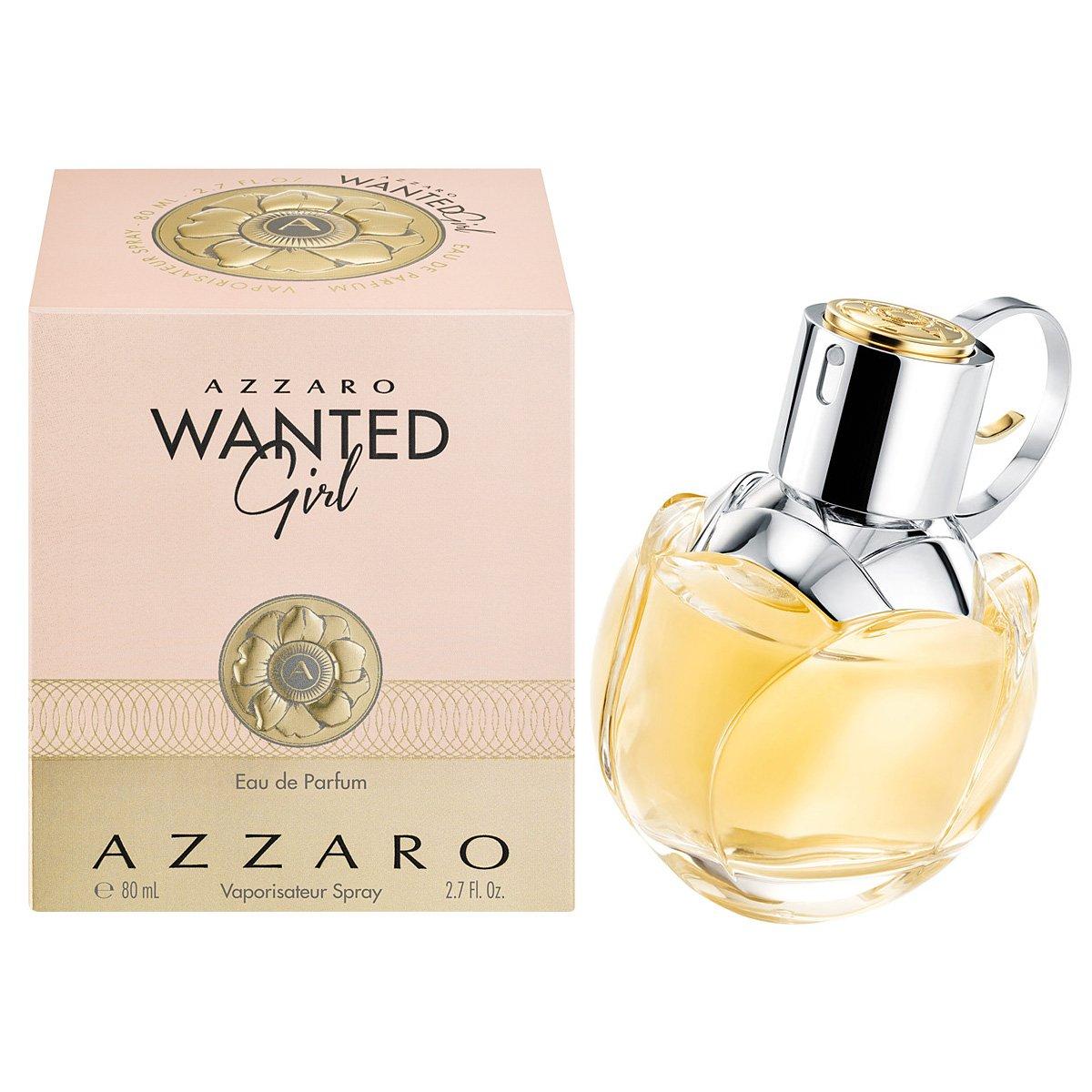 парфюмерия Azzaro магазин парфюмерии в минске парфюм минск