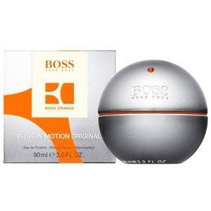 Hugo Boss  Boss in Motion Original 2012