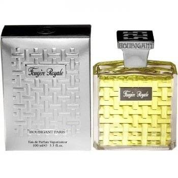 HOUBIGANT  Fougere Royale For Men eau de parfum
