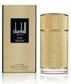 Alfred Dunhill Icon Absolute