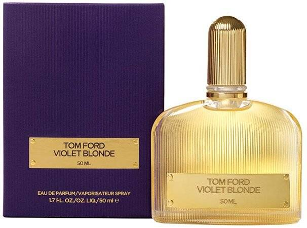 TOM FORD  Tom Ford Violet Blonde
