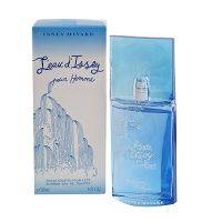 Issey Miyake L`Eau D`issey Pour Homme Summer