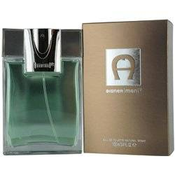 Aigner Aigner men power 2