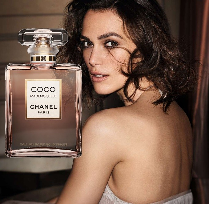 chanel-coco-mademoiselle-intense-new.jpg