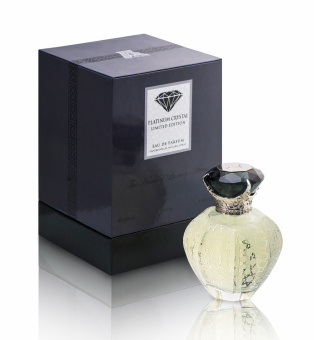 Attar Collection Platinum Crystal