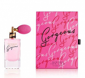 Victoria`s Secret Dream Gorgeous
