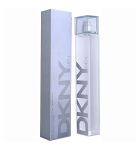 Donna Karan DKNY For Men