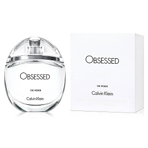 Calvin Klein Obsessed Women