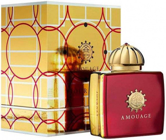 Amouage  Journey Woman Amouage