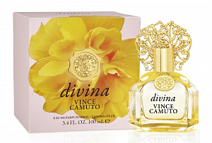 Vince Camuto Divina