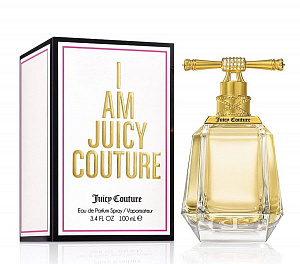 Juicy Couture I Am