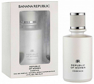 Banana Republic of Women Essence