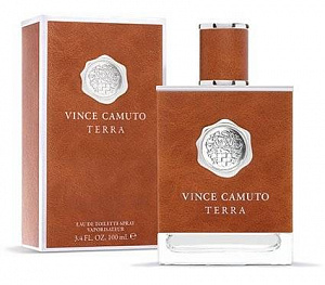 Vince Camuto ТERRA