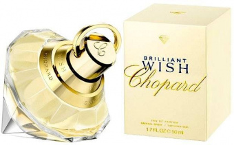 Chopard  Brilliant Wish Chopard