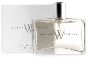 Banana Republic W