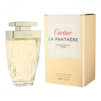 Cartier La Panthere Legere