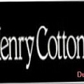 "Henry Cotton""s"