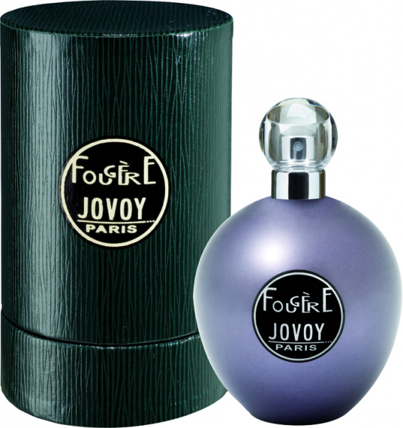 Jovoy Paris Fougere