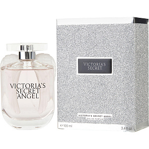 Victoria`s Secret ANGEL eau de parfum