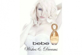 Bebe Wishes & Dreams