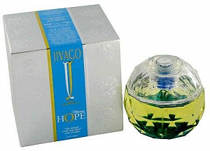 JIVAGO Millenium Hope For Men